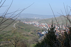 DSC_9325_20160320_6933_DxO_Struempfelbach (krixlibux) Tags: germany strmpfelbach