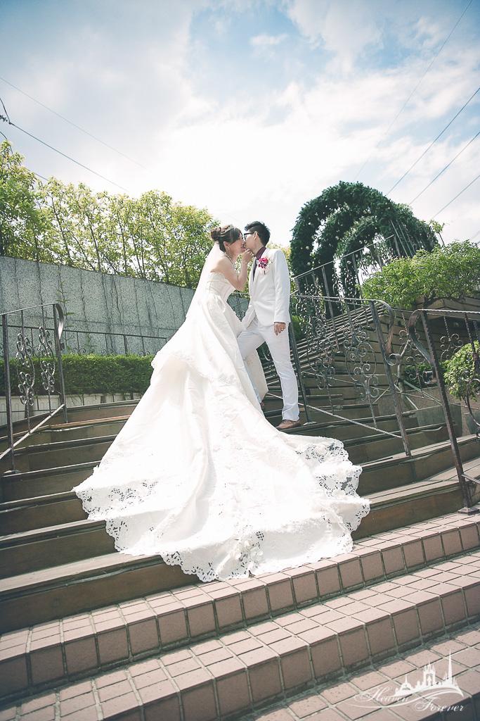 婚禮記錄@中和晶宴會館_0074.jpg