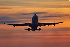 Cph343sas take-off 04R
