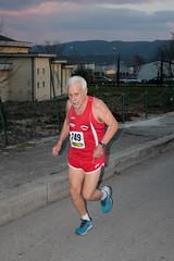 IMG_6632 (Agabiti Carolina (Lilly)) Tags: italy italia lilly lazio maratona rieti vazia podismo corsasustrada amatoripodisticaterni carolinaagabiti fotocarolinaagabiti agabiticarolina aptterni tourdirietivazia26032016