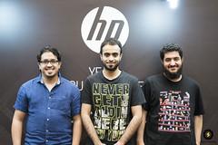 _DSC9693 (Final ecco) Tags: portrait game cosplay games videogames saudi arabia riyadh con ksa tgxpo
