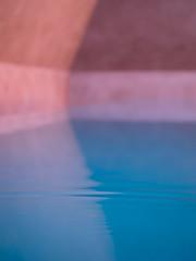 james turrell - within without - 0127 (liam.jon_d) Tags: sculpture art artwork artist australian australia nationalgallery jamesturrell canberra ang act sculptor turrell australiancapitalterritory capitalcity nationalcapital skyspace earthart withinwithout australiannationalgallery billdoyle