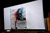 kingsspray 2016 ndsm amsterdam (wojofoto) Tags: streetart holland amsterdam graffiti action nederland netherland ndsm ijhallen wolfgangjosten wojofoto kingspray streetarttoday kingsspray