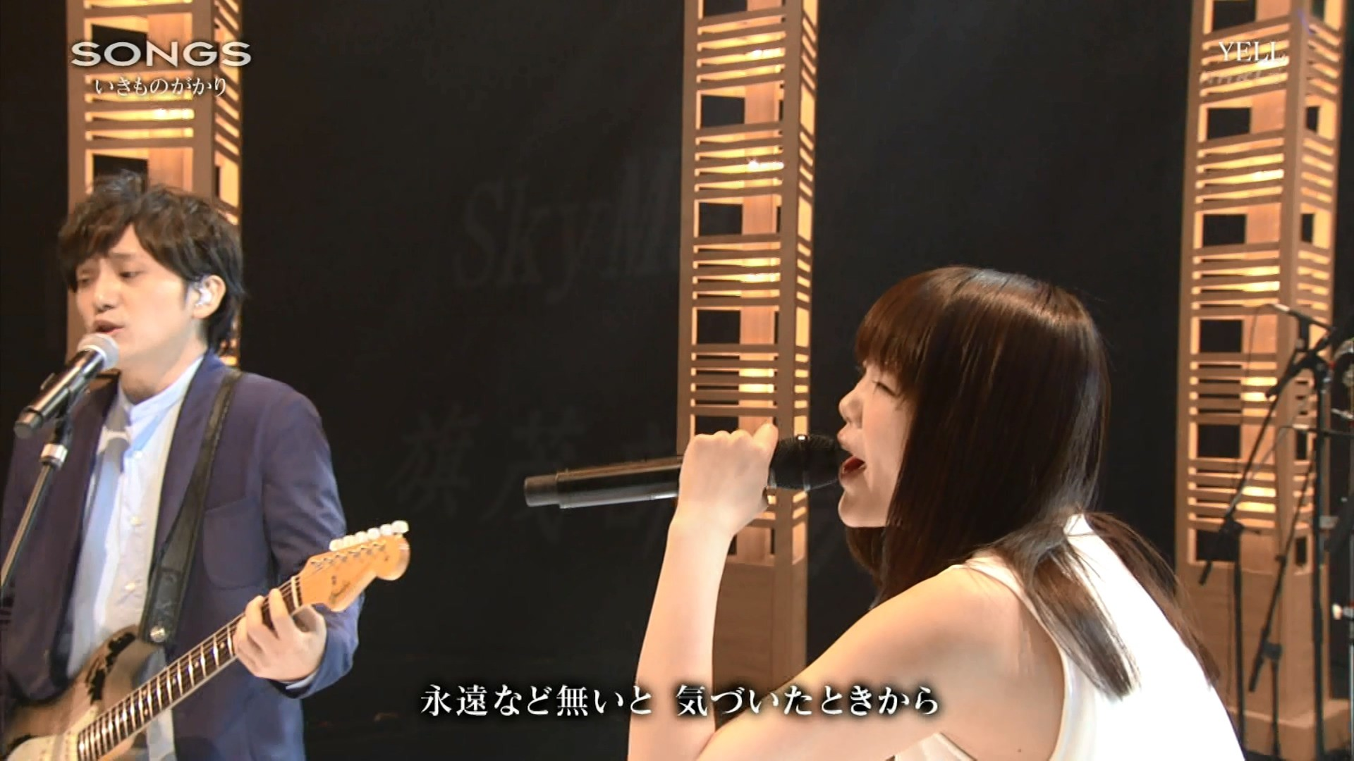 2016.04.28 全場(SONGS).ts_20160428_233010.404