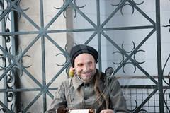 _DSC9975.jpg (JacsPhotoArt) Tags: pedinte juca jacs jacsilva jacsphotography jacsphotoart jacs
