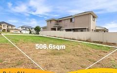Lot 310 Meurants Lane, Glenwood NSW