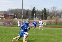 DSC_8238 (srogler) Tags: varsity lacrosse cba 2016