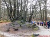 """2016-03-30      Korte Duinen   Tocht 25.5 Km (43) • <a style=""""font-size:0.8em;"""" href=""""http://www.flickr.com/photos/118469228@N03/26140549225/"""" target=""""_blank"""">View on Flickr</a>"""