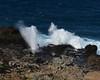 DSC_5691 e5 lg wo people-Recovered (J Telljohann) Tags: hawaii waves maui blowhole nakalele mauihighway340