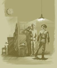 illustr_vsluh_1
