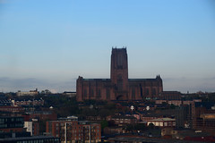 DSC_20150509_195209 (lucasstainoff) Tags: liverpool cathedral rodagigante