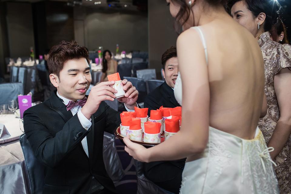 婚禮-53
