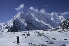 K2_0628402 Chogolisa (ianfromreading) Tags: pakistan concordia k2 karakoram