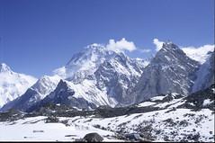 K2_0628421 Broad Peak (ianfromreading) Tags: pakistan concordia k2 karakoram