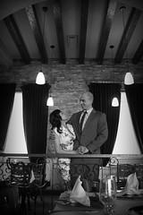 Boda Civil (Carlos Guardado) Tags: chihuahua familia mexico pareja boda carlos sillon felicidad feliz fotografia antiguo novios hacienda juarez divertido esposos compromiso guardado barriles