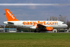 LIL - Airbus A319-111 (G-EZAG) EasyJet (Aro'Passion) Tags: canon airbus lil lille easyjet a319 dcollage lfqq ezy lesquin a319111 natw 60d gezag aropassion monteinitiale variopositif