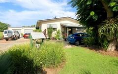 187 Robinsons Road, Cobaki NSW