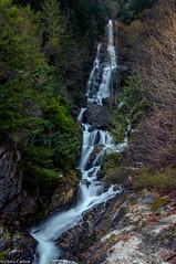 (dmillhol) Tags: nature water river drive silverlake cascades washingtonstate northcascades skagitriver hwy20 lakediablo washingtonoutdoors pentaxk7 dawncarlson