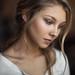 Alice by max_livingloud - Model: Alice Tarasenko MUA: Monika Leyendecker Kassai