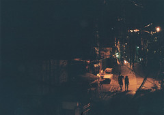 (lulunar) Tags: brasil 35mmfilm favela