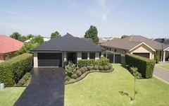 579 Wheelers Lane, Dubbo NSW