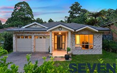 59 Supply St, Dundas Valley NSW