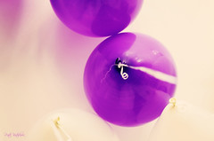 Balloon stories.. full of joy and smiles (renkata23) Tags: party color colour detail macro colors balloons happy nikon colorful mood colours details balloon indoor celebration celebrate d7000 nikonbulgaria