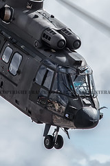 COPYRIGHT FRANCISCO FRANCS TORRONTERA (22) (OROEL (Francisco Francs Torrontera)) Tags: chopper tiger huey helicopter spanish helicopters chinook cougar tigre eurocopter ec135 ch47 ejrcitodetierra uh1 as532 attackhelicopter cargohelicopter ec665tigre ejrcitoespaol uh1h ch47d uh1huey spanisharmy ch47chinook fuerzasarmadasespaolas famet as532cougar ec665 helicoptercrew heavyhelicopter tigrehap spanisharmyhelicopter cougaral ha28hap fuerzasaeromvilesdelejrcitodetierra tigerhap airbushelicopter
