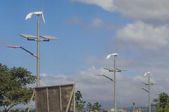 .renewable (arcibald) Tags: philippines manila renewable taguig