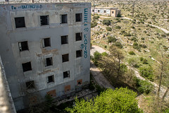 -    (Kostas Kalivas) Tags: sanatorio parnitha