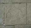 The Bridewell Prison (bardwellpeter) Tags: squares norwich aprils bridewell zonemcentre pantz70 lumixtz70 bridewellalleyqz lumixzs50