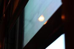 La ciudad nueva (mkugl) Tags: street city car lights orleans nola