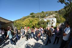 Ermita (2 de 22) (GonzalezNovo) Tags: granada ermita jete romera valletropical pwmelilla ermitadebodijar romeradebodijar virgendebodijar patronadejete bodijar2016