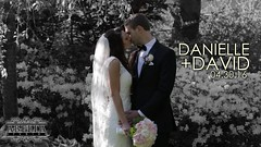 Danielle & David's NJ Same Day Edit (SDE) Wedding Video at The Shadowbrook in Shrewsbury, NJ by http://ift.tt/1rfQi7c (abellastudios) Tags: wedding photography photo video day photographer nj photographers westmount same venetian paterson cinematography cinematographer cinematic garfield edit sde weddingphoto videographer videography videographers pleasantdale njwedding abellastudios njweddingphoto weddingcinematography njweddingvideo abellawedding instagramwedding wwwabellastudioscom weddingssde abellaphoto