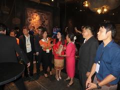 IMG_6103 (David Wortley) Tags: digital bangkok content games animation bidc