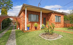 11 Clarkes Road, Ramsgate NSW