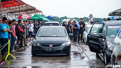 SolidContestModification2 (gettinlow.indonesia) Tags: carshow padang sumaterabarat carcontest