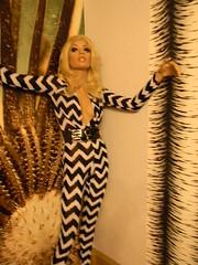 Rootstein Mannequin Jasmina (capricornus61) Tags: mannequin window shop model doll dummies mannequins display dummy schaufensterpuppe figur collecting puppe jasmina sammeln rootstein schaufensterfigur