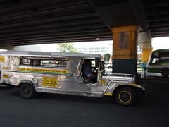 840 (renan & cheltzy) Tags: jeepney muntinlupa alabang malaguena