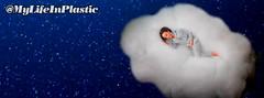 FB_SleepStudy_IMG_0339_06 (MyLifeInPlastic.com) Tags: sleeping sky night clouds sleep ken study second bliss minime barbiedoll kendoll kenspiration