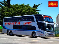 DSC_0982 (busManaCo) Tags: bus fotografia nibus  marcopolo autobs  bussi    valokuvaus busmanaco nikond3100