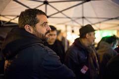 2016-04-28_nd_2858_a (ND_Paris) Tags: paris france poste lutte gael greve fra telecom syndicat loitravail nuitdebout