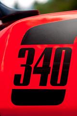 340_small_block (grafficartistg4) Tags: auto classic car metal digital america canon eos 50mm automobile symbol muscle f14 steel automotive icon american manmade americana decal 1970 chrysler mopar 1970s dslr 50 iconic v8 carshow musclecar 340 30d baracuda smallblock plymoth americanmuscle ebody hockeystripe