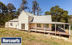 2637 Willow Grove Road, Hill End VIC