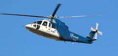 C-GHJW (kentmatthiesen) Tags: helicopter helijet sikorsky cyvr s76a