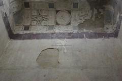 Basilica_Porta Maggiore_28