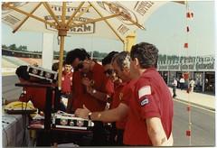 F1_0782 (F1 Uploads) Tags: f1 ferrari formula1 scuderiaferrari