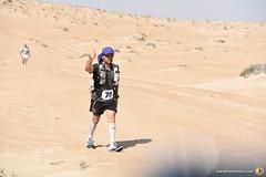 3-Oman-Desert-Marathon-Day-6_6616