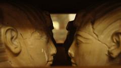 DSC00515 (Kodak Agfa) Tags: history museum ancienthistory northafrica egypt middleeast cairo museums mideast ancientegypt مصر تاريخ egyptians pharaohs egyptianmuseum cairomuseum القاهرة egyptianhistory المتحف فراعنة nex5 thisisegypt المتحفالمصرى
