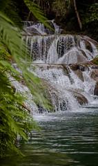 Cascadas Magicas (GaiaLinda) Tags: mexico oaxaca huatulco cascadas magicas